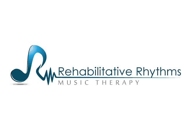 Rehabilitative Rhythms Music Therapy