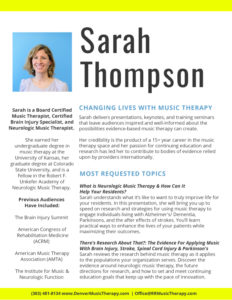 Sarah-Thompson-One-Sheet-(1)