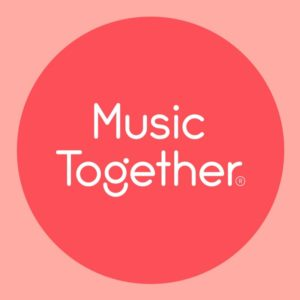 MusicTogether logo